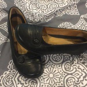 Women's size 10 shoes